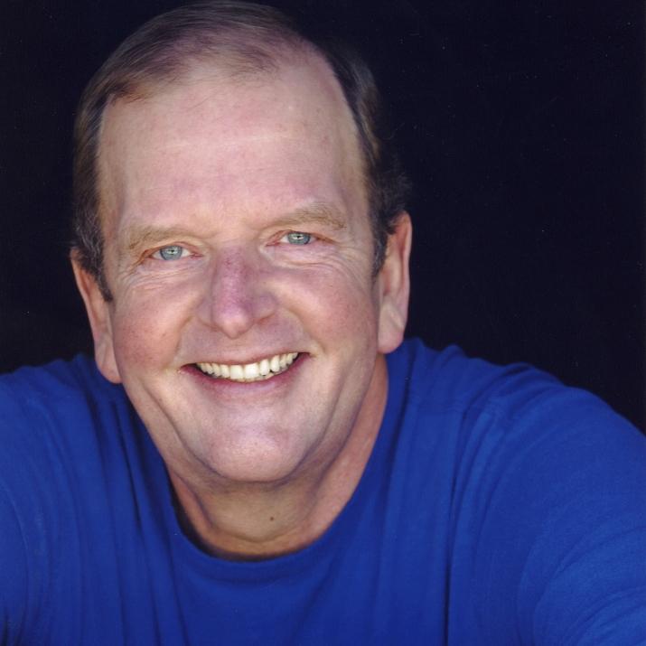Dolan Wilson