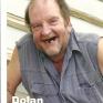 Dolan Wilson 2