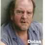 Dolan Wilson 3