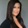 Nicole Staggs 6