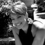 Katrina Smith 2