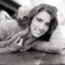 Danielle Turner 4