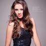 Danielle Turner 7