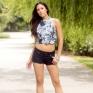 Brooke Tanumijaya 3