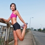Brooke Tanumijaya 7
