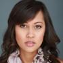 Brooke Tanumijaya 1
