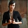 Brooke Tanumijaya 4