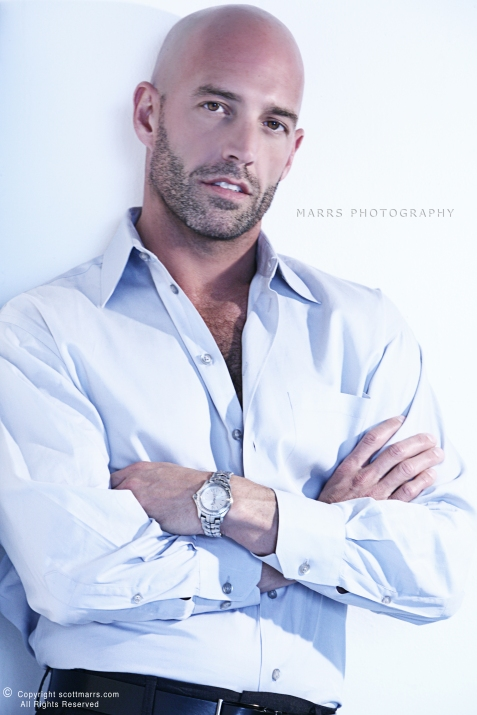 Hunter Bigham