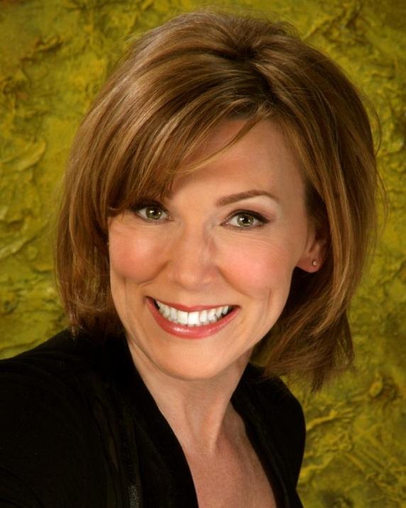 Pam Harper