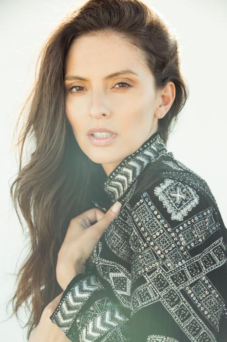 Candice Loper