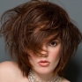 Leah E Hair/Makeup 2