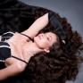 Leah E Hair/Makeup 3