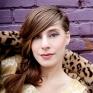 Leah E Hair/Makeup 9