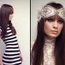 Tianna Calcagno Hair/Makeup 15