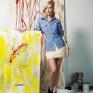 Ashley J Wardrobe Stylist 1