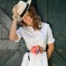 Ashley J Wardrobe Stylist 3
