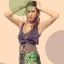 Ashley J Wardrobe Stylist