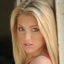 Chantelle Paige 2