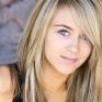 Christina Mandrell