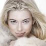 Katje Leal Hair/Makeup 8