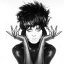 Katje Leal Hair/Makeup 2