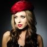Katje Leal Hair/Makeup 4