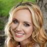 Katje Leal Hair/Makeup 7