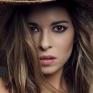Katje Leal Hair/Makeup