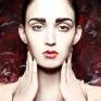 Katje Leal Hair/Makeup 5