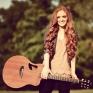 Daisy Mallory 3