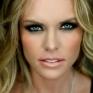 Kelly Henderson Hair/Makeup 7