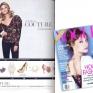 Kelly Henderson Hair/Makeup