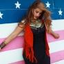 Amanda Sears Stylist 6