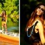 Amanda Sears Stylist 4