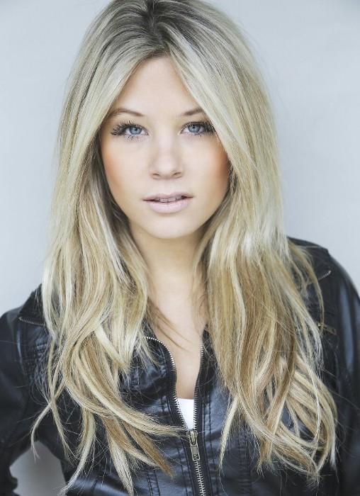 Brittany Pierce