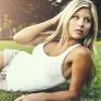 Brittany Pierce 2