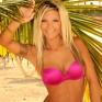 Brittany Pierce 1