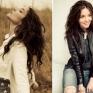Kristen Hunter 2