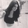 Lauren Brooke 7