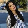 Lauren Brooke 10