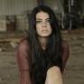 Lauren Brooke 8