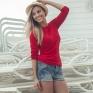 Paige Fuson 4