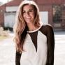 Paige Fuson 7
