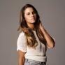 Paige Fuson 8