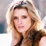 Chelsea McGinty 3