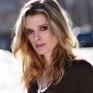 Chelsea McGinty 2
