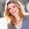 Chelsea McGinty 1