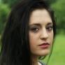 Kelsey Maskell 2