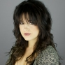 Kelsey Maskell 3