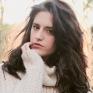 Kelsey Maskell 5